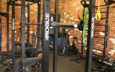 Isolation workouts
